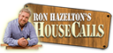 Ron Hazelton on RonHazelton.com/